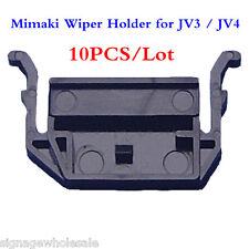 10pcs--OEM Mimaki Wiper Holder for JV3 / JV4