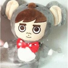 "Kpop EXO Planet #2 Koala DO Doh Kyungsoo 20cm/8"" Handmade Plush Doll Stuffed Toy"