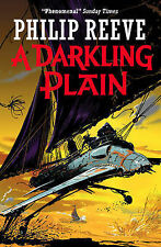 A Darkling Plain by Philip Reeve (Paperback, 2007)