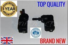 1X Audi A5 2008-2011 Stellmotor Leuchtweitenregulierung Schalter 1Q0941295