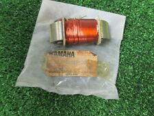 # Yamaha 1978-79 DT175 Lighting Source Coil 2A7-85513-20 NOS