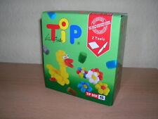 Artur Fischer Tip Box S