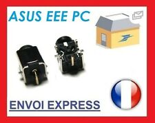 Connecteur alimentation ASUS Eee Pc eeepc 1015BX Dc power jack