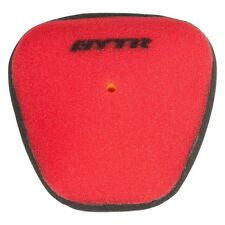 Yamaha GYTR Performance Air Filter - Fits WR250F, YZ250F, YZ250FX, & YZ450F
