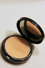 New Bare Minerals Escentuals bareSkin Illuminating Perfecting Veil Sealed