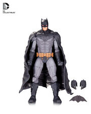 NEW BATMAN NOEL SERIES 1 LEE BERMEJO DC DESIGNER / DC COLLECTIBLES FIGURE