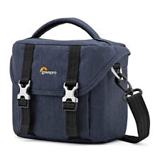 Lowepro Scout SH 120 Camera Bag