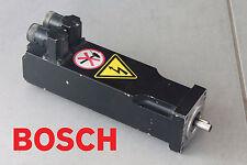 Bosch Servomotor Bosch SG-A0.014.058-00.000 * 1.45 Nm * 5800/min Nr 1070917008