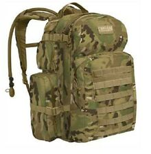 BFM 500 Lightweight CamelBak US Army OCP Military Multicam 3 Daypack Backpack