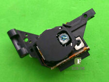 New 17P SPU-3200 SPU 3200  Dreamcast Optical Pickup Laser Lens FOR SANYO DVD