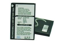 3.7V battery for Nokia BL-5C, 6680, BR-5C, 6670, BL-5CB, 3110, BL-5CA, 1200, 608