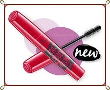 NUOVO Essence-for-conservatori volume Rebel Mascara Nero 12ml volume senza raggrupparli