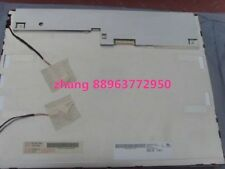 "Original NEW M150XN07 V.2 AUO 15"" TFT LCD PANEL 60 days warranty zhang08U"