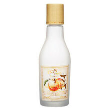 SKINFOOD PEACH SAKE EMULSION(PORE REFINING) 135ML USA SELLER 2~5 days delivery