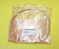 Original HP Encoder Strip C7770-60013 für HP DesignJet 500,510,800,815,820