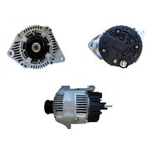 RENAULT Megane I 1.9 TD AC Alternator 1997-1999 - 5758UK