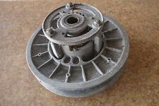Snowmobile Skidoo Bombardier 670 Snow Mobile Sled Engine Secondary Clutch N10
