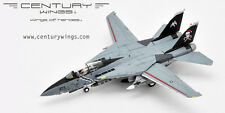 "CENTURY WINGS 1/72 F-14B TOMCAT US NAVY VF-103 JOLLY ROGERS  ""SANTA CAT"" MIB"