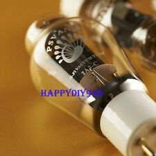 2pcs New 1Matched pair HiFi 2A3C 2A3 Psvane Vacuum Tube For Tube Amplifier