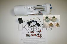 LAND ROVER RANGE CLASSIC 90-94 FUEL GAS PUMP WITH OLIVE WASHERS & NUTS PRC9409