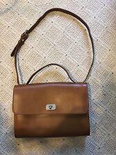 APC Minimal bag - Brown