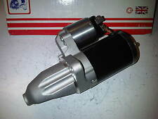 SMART CAR FORTWO COUPE & CABRIO 1.0 AUTO AUTOMATIC 07-on BRAND NEW STARTER MOTOR