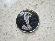 anneys ~ GOLF  BALL  MARKER - * cobra -3 * ~
