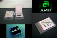 CPU Case Container  for AMD Socket A 462 754 939 940 AM2 AM2+ AM3 AM3+ Qty10 New