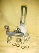 Harley,Sportster 57-76, primary chain adjuster kit