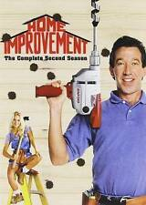 Home Improvement - The Complete Second Season New DVD