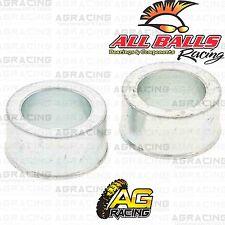 All Balls Front Wheel Spacer Kit For KTM SX 85 2007 07 Motocross Enduro New