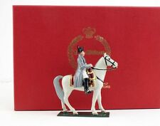 Tradition Of London Set #736 The Emperor Napoleon