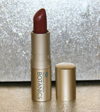 **New** Boots Botanics Lipstick Lipcolour Shade: 12 Plum 3g X1 Unit