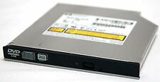 HP Pavilion ze2000 Laptop Internal DVDRW Burner Optical Drive 394273-001 Genuine