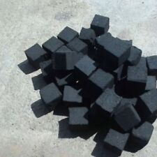 20kg Real Charcoal Briquettes Char coal For BBQ Barbecues. Restaurant Charcoal
