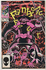 Marvel 1978-91 FN/VF LOT (8) X-Men Premiere Fantastic 4 NAM Spider-Man KULL nice