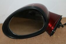 2006-2007-2008-2009-2010-2011-2012-2013-2014 MAZDA MX5 MIATA LEFT MIRROR