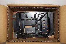 1989 TO 2002 R32 R33 R34 NISSAN SKYLINE GTR NISMO OIL PAN BAFFLE RB26DETT NEW