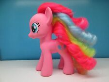 My little pony G4 Pinkie Pie  - fashion style