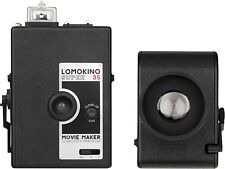 Lomography pack LomoKino & LomoKinoscope (port 0€ Fr)