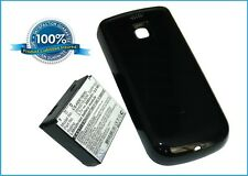 3.7V battery for T-Mobile MyTouch 3G, G1 Touch, 35H00119-00M, SAPP160, BA S350