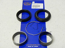 97-98 HONDA CBR1100XX BLACKBIRD K&L FRONT FORK TUBE SINGLE REBUILD KIT 15-5367