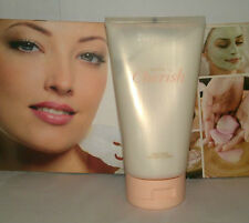 Limited Edition AVON Cherish Body Lotion 150ML
