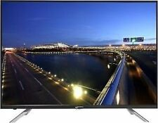 Micromax 32IPS900 80 cm (32 inches) HD Ready IPS LED TV