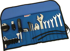 CruzTOOLS Road Tech H3 Tool Kit For Harley Davidson - RTH3