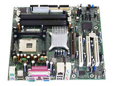 Intel D865GLC , Socket 478 ,  Intel Motherboard