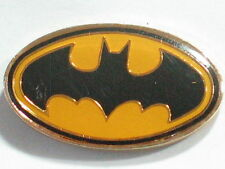 Batman Pin (#198)