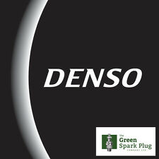 Denso Iridium Spark Plug IU24D / 5403 Replaces 09482-00555