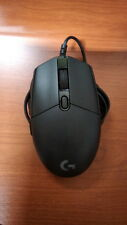 [Logitech] G102 PRODIGY GAMING MOUSE Special Edition For PC Bang,6000DPI, G102IC