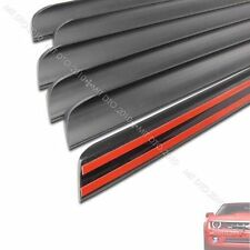 05-10 VW JETTA MK5 BOOT/TRUNK LIP SPOILER WING  §